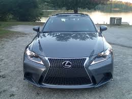 lexus 2014 the new lexus 2014 is 350 f sport awd traveling in my world