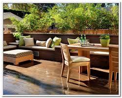 Outdoor Storage Bench Seat Outdoor Storage Bench Seat Australia Home Design Ideas