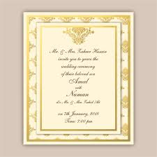 weding cards wedding cards printing wedding cards designs wedding cards