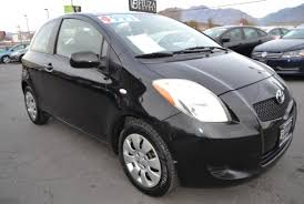 for sale toyota yaris used toyota yaris 5 000 for sale used cars on buysellsearch