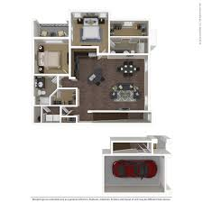 inspirations different details on floor planning ideas with best