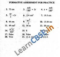 167 best cbse class 10 maths images on pinterest maths circles