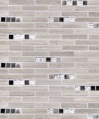 MARBLE BACKSPLASH TILE Mosaics Ideas Backsplashcom - Marble backsplash tiles