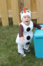 Halloween Family Costumes With Baby by Make It Cozee Frozen Family Costumes