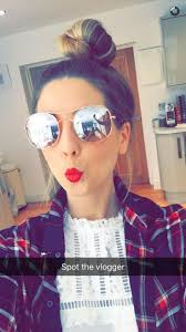 102 best zoella images on pinterest youtubers zoella beauty and