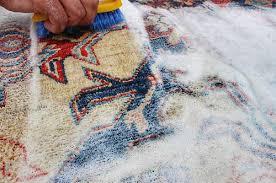 how to clean rugs zeytounian rug cleaners rug repair