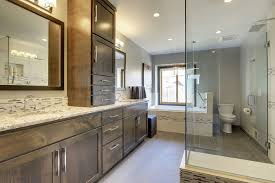 Master Bathroom Remodel by 20 Master Bathroom Remodeling Designs Decorating Ideas Design