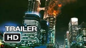 disaster movie trailers disaster movie world