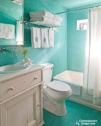 Basic Bathroom Designs Basic Bathroom Ideas For Decor To Create The Best Of And Inspiration
