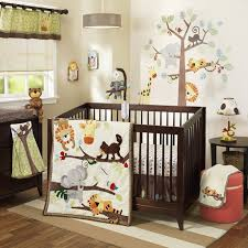 Jungle Baby Bedding 40 Elephant Decor Ideas Huge Art For Your Walls