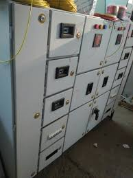 fire alarm document cabinet fire alarm control panel ht panel manufacturer from lucknow