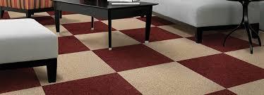 Floor Covering Ideas Flooring Ideas Cream Carpet Floor Covering With Two Fabric
