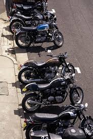 438 best triumph motorcycles images on pinterest motorcycles