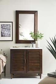 St James Vanity Restoration Hardware by 11 Best Lockton Powder Room Vanity Images On Pinterest Bathroom
