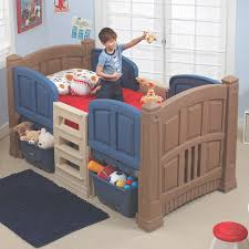 Boy Furniture Bedroom Bedroom Furniture Boy S Loft Storage Bed Bed
