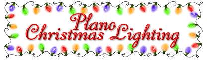 terrific flashing christmas lights beautiful ideas necklace the