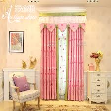 online get cheap bow window curtains for living room aliexpress