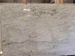 river white granite countertops river white granite slabs tiles polished granite floor tiles