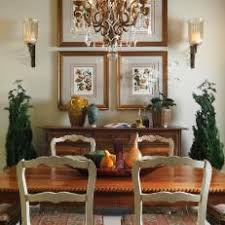 French Country Dining Room Photos HGTV - French country dining room