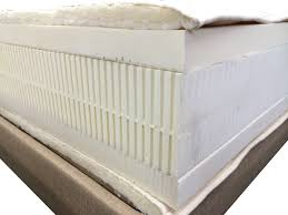 firm bed scottsdale az quality mattresses natural adjustable beds