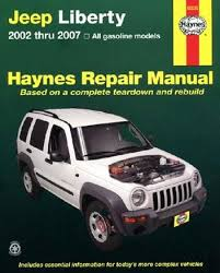 jeep liberty 2003 manual pictures 2002 jeep liberty manual pdf reference
