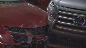 lexus jobs kentucky driver crashes into car at lexington dealership