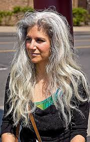 long hairstyles for 50 year olds long hairstyles awesome long hairstyles for 50 year olds long