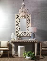 Home Chandelier Chandeliers Lighting Furniture Homestore