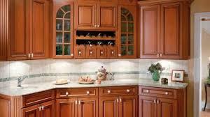 Kitchen Cabinet Doors Brisbane Kitchen Cabinet Doors For Home Design Youtube