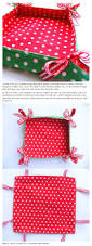 96 best images about christmas crafts on pinterest christmas