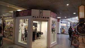 hair extensions galway platinum eyre square centre
