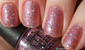 opi the daily varnish page 16