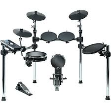 black friday electronic drum set alesis drums u0026 percussion guitar center