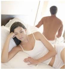 tips agar pria tahan lama di ranjang toko foredi
