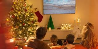 How To Hang Christmas Lights In Room The Best Outdoor Christmas Lights With Wow Factor Outside