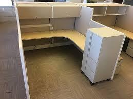 Office Desks Chicago Office Furniture Office Furniture Carrollton Tx Unique Fice