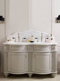 Double Vanity Basins Best 25 Double Vanity Unit Ideas On Pinterest Double Vanity