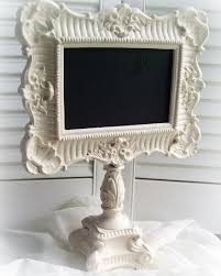 Shabby Chic Wedding Decor For Sale by 27 Best Bridal Show Images On Pinterest Booth Ideas Bridal Show