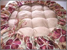 papasan chair cover papasan chair cushion cover page best home furniture