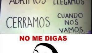 Memes En Espa Ol - resultado de imagen para memes en español graciosos viral total mcro