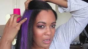 how i bleach and color my hair youtube