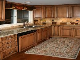 custom kitchen backsplash superior cheap custom kitchen cabinets 5 brick backsplashes for
