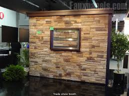 Home Design Competition Shows Download Show Wall Designs Waterfaucets