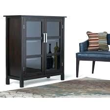 kijiji kitchener waterloo furniture emejing kijiji kitchener gallery ancientandautomata com