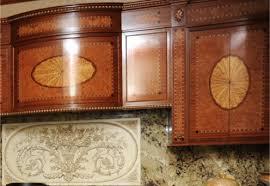 Custom Cabinet Door Cabinet Doors
