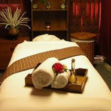 champaka thai massage and spa best massage in gainesville