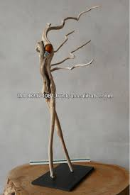 abstract wood sculpture new wooden sculpture wooden crafts wooden decoration buy