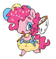 my art my little pony mlp twilight sparkle animal crossing