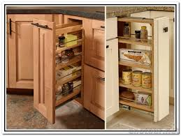 New Kitchen Cabinet Doors And Drawers Replacing Kitchen Cabinets Kitchen Cabinet Base Molding Floor