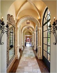Spanish Revival Chandelier Lighting Ideas For A Spanish Style Home Lamps Plus